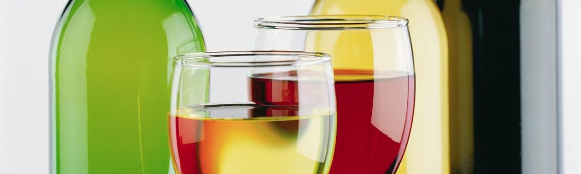 Getränke auf Kommission - Getränkegroßhandel und TechnikCenter ...